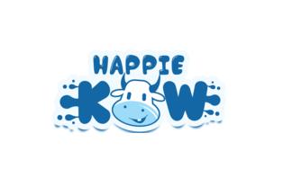 HappieKow 5