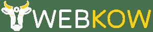 webkow logo