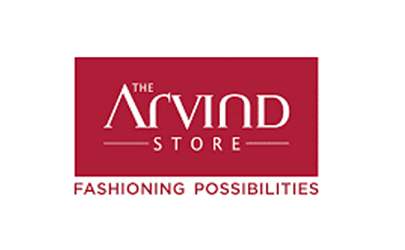 The Arvind Store 4