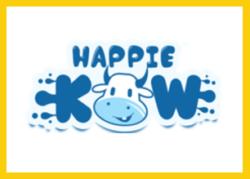 HappieKow