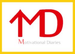 Motivational Diaries