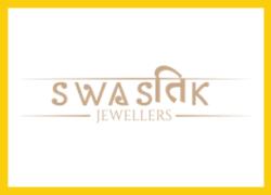 Swastik Jewellers